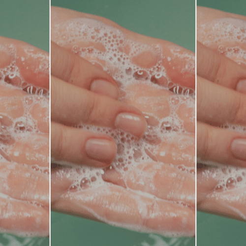 How To Take Care Of Your Skin with  5 Powerful Tips
