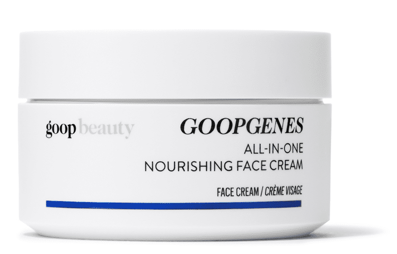 Best Moisturizing Treatment For Face