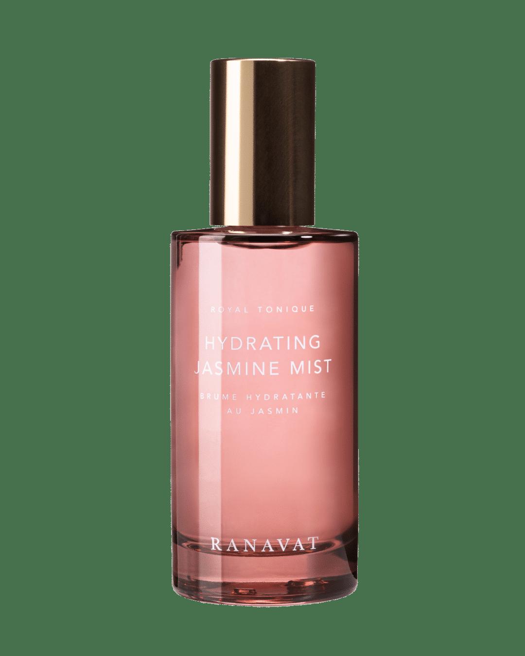 Mario Badescu Spray For Acne